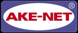 AKE-NET - Technologia Stabilnego Jutra